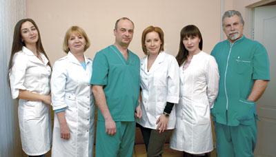 Восстановление груди после родов: кремы, массаж и